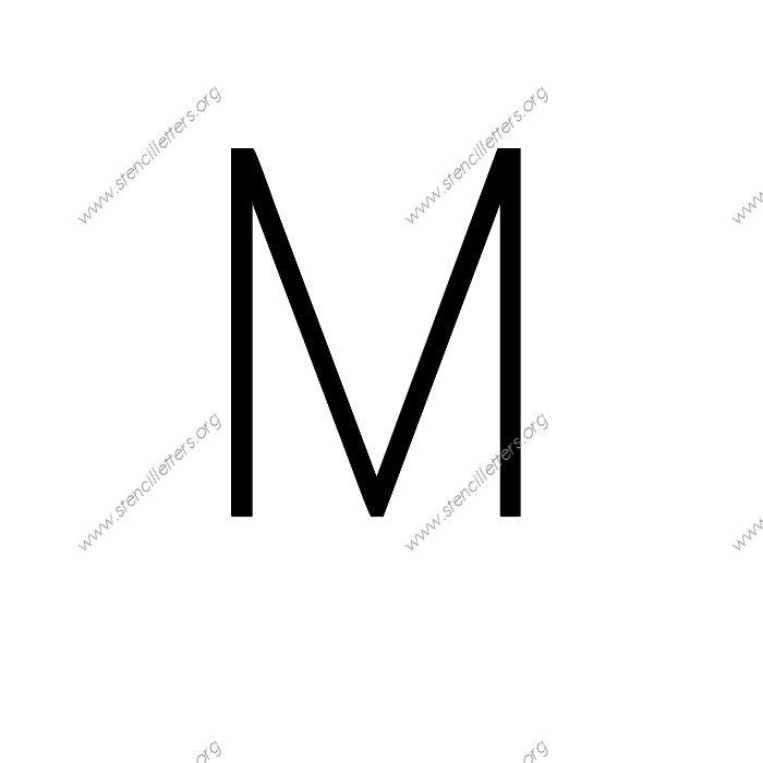 Free Handwriting Worksheets for Manuscript and Cursive