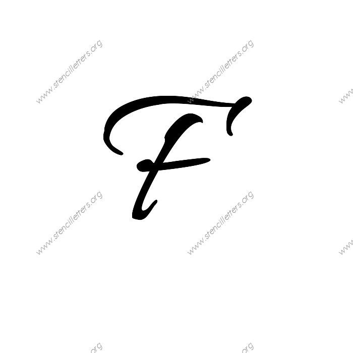 How To Write Cursive Letter Z