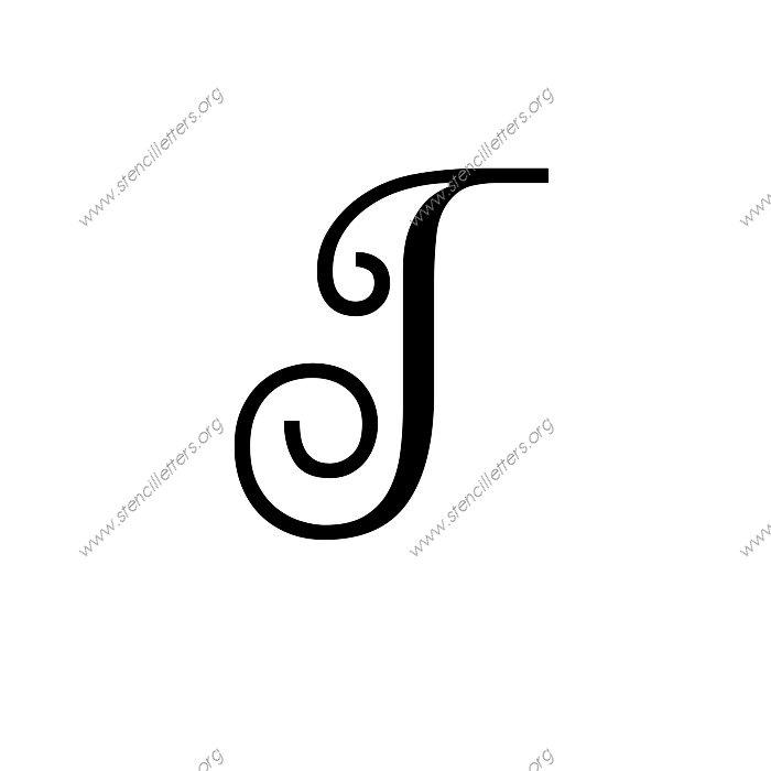 Worksheets Capital Letter T In Cursive cursive letter capital t virallyapp printables worksheets and letters on pinterest practice worksheet