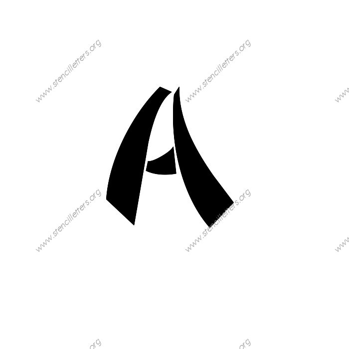 /1-12inch-stencils/215-asian/uppercase/stencil-letter-a.jpg