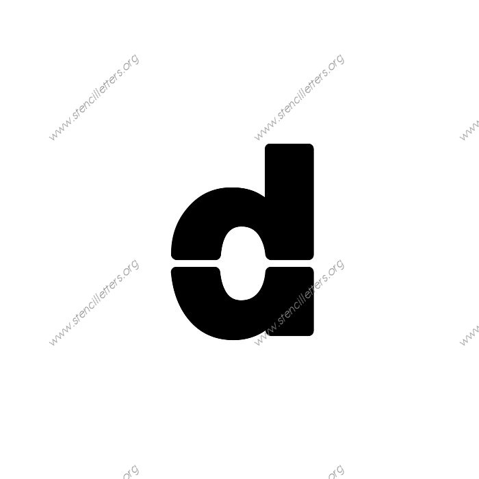 /1-12inch-stencils/233-heavy-bold/lowercase/stencil-letter-d.jpg