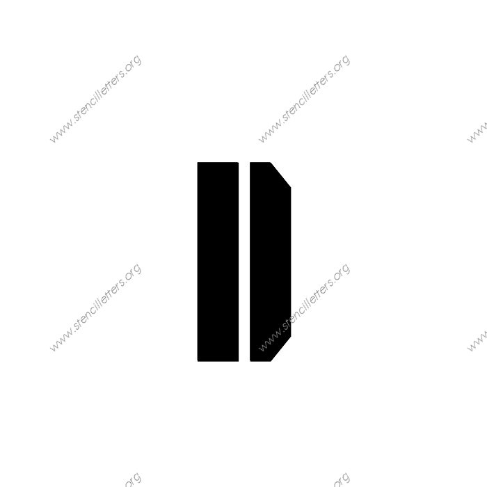 /1-12inch-stencils/256-army/uppercase/stencil-letter-d.jpg