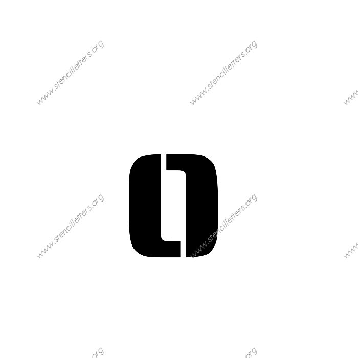 /1-12inch-stencils/266-display-type/lowercase/stencil-letter-o.jpg