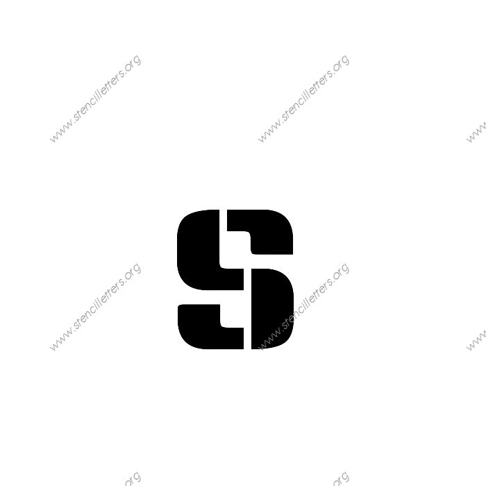 /1-12inch-stencils/266-display-type/lowercase/stencil-letter-s.jpg