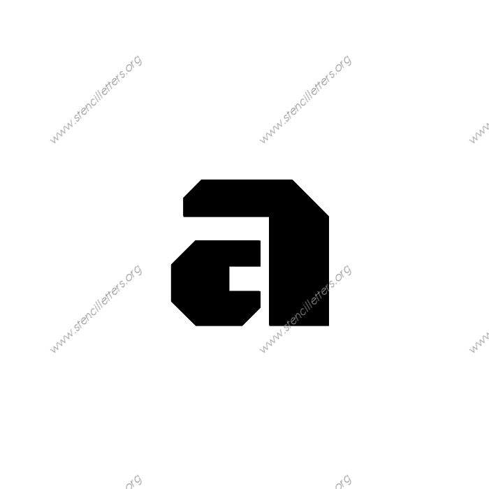 /1-12inch-stencils/270-heavy/lowercase/stencil-letter-a.jpg
