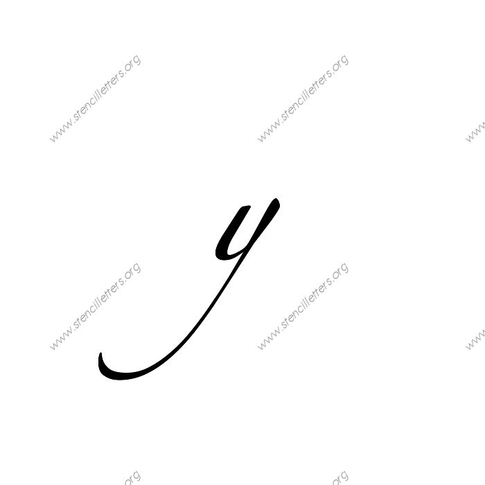 Cursive Handwriting Series  KET Education