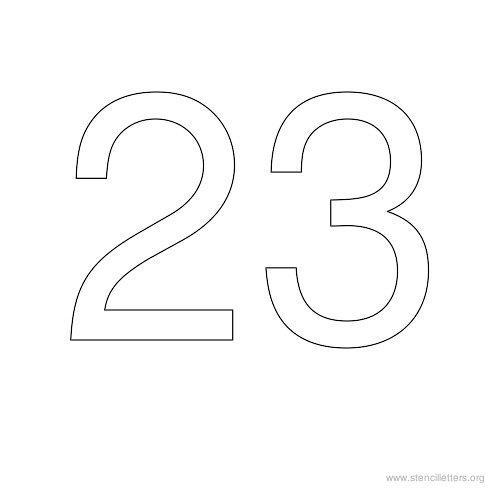 23 DORDOGNE