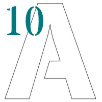 10inch-stencil-letter-thumb  Inch Letter Templates on thousandth of an inch, english units, imperial units, unit of length, cubic inch, pounds per square inch, square inch, international system of units, fluid ounce, british thermal unit,