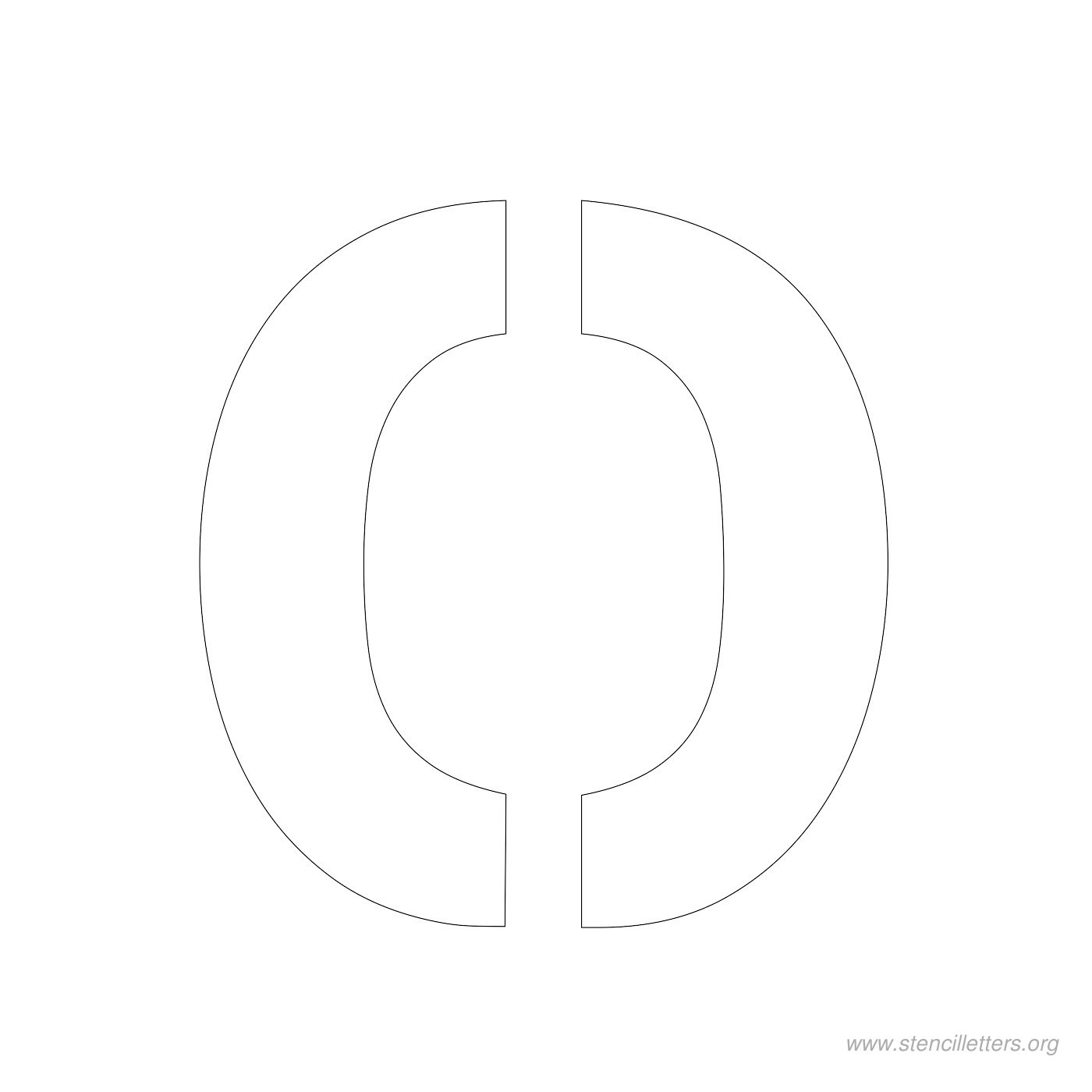 3inch-stencil-letter-o  Inch Template Letter O on 4 inch traceable letters, 4 inch bubble letters, 4 inch block letters, 4 inch printable numbers, 4 inch bulletin board letters printable, 3 inch letter template, 5 inch letter template, 11 inch letter template, 4 inch label template, 4 inch alphabet stencils printable, 2 inch block letter template, 4 inch banner template, 4 inch gold letters, one inch letters template, 4 inch hinge template, 4 inch cut out letters, 4 inch wooden letters, 4 inch letters to trace, 2 inch alphabet letters printable template, 9 inch letter template,