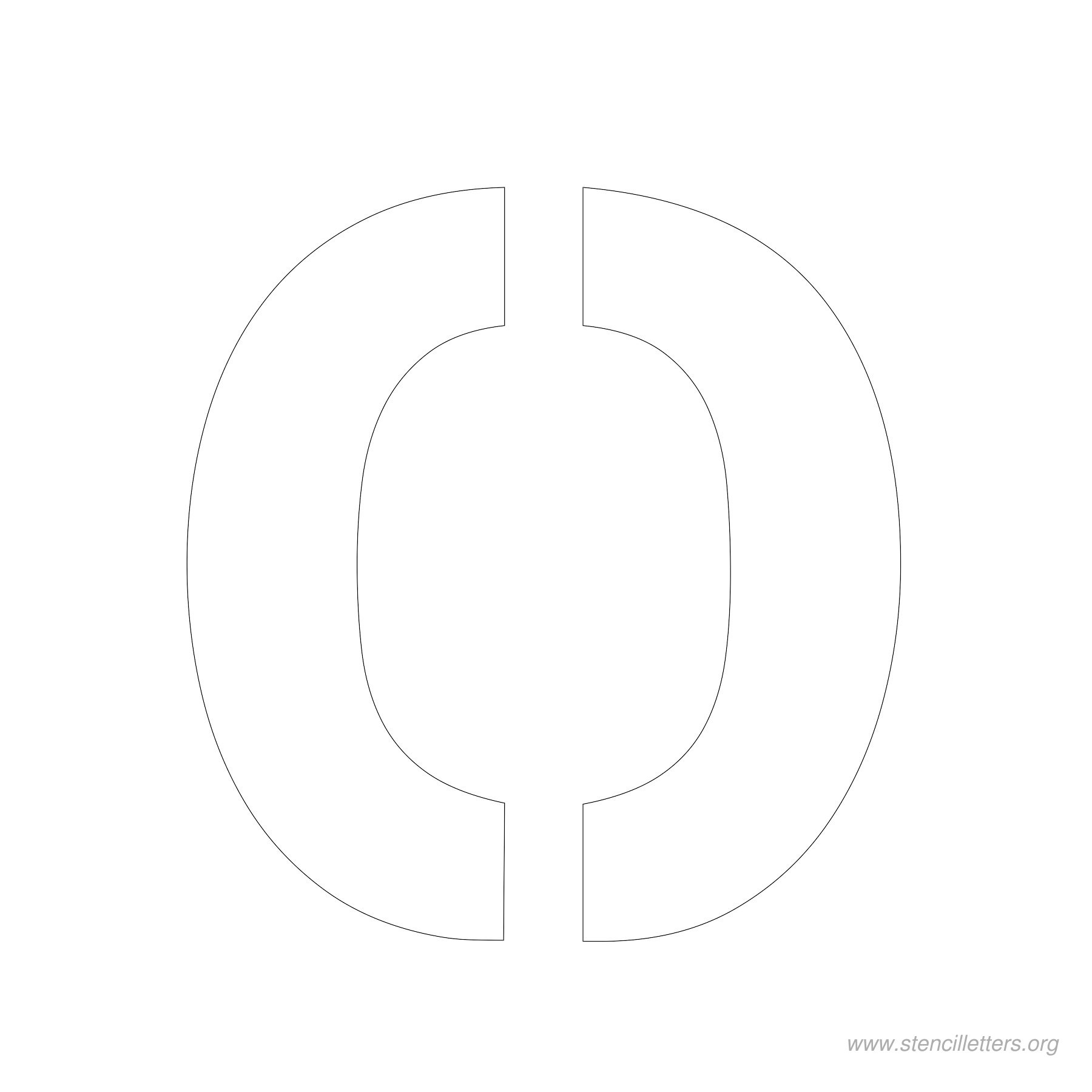 It's just a graphic of Old Fashioned 4 Inch Printable Letters