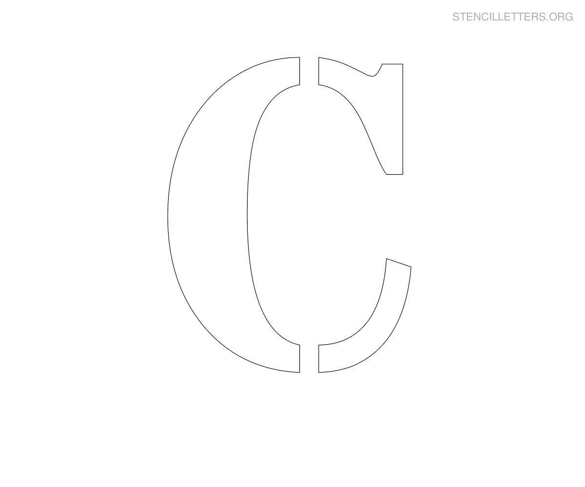 Image Result For Large Decorative Letters For Walls