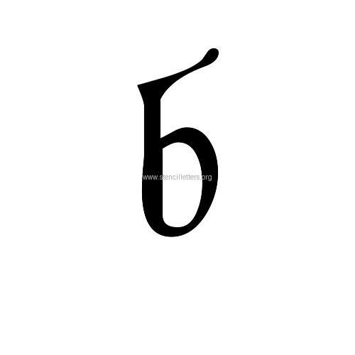 cardinal-letters/lowercase/stencil-letter-b.jpg