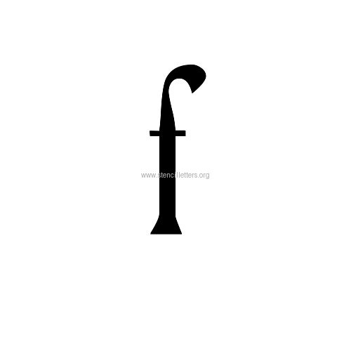 cardinal-letters/lowercase/stencil-letter-f.jpg