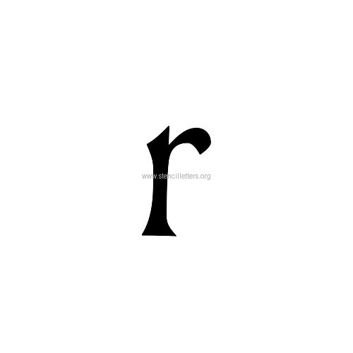 cardinal-letters/lowercase/stencil-letter-r.jpg