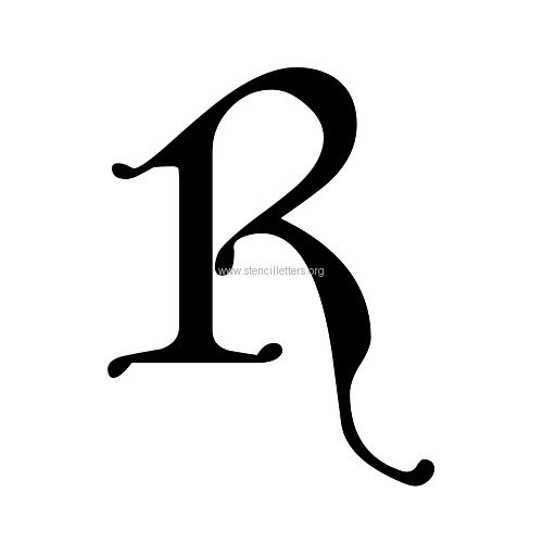 cardinal-letters/uppercase/stencil-letter-r.jpg