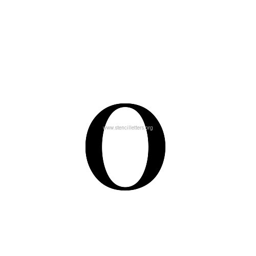 caslon-letters/lowercase/stencil-letter-o.jpg