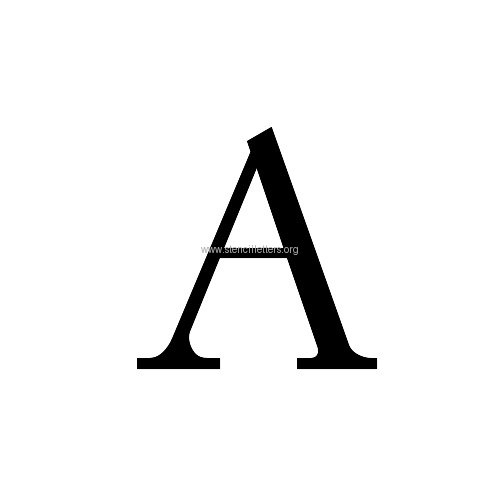 caslon-letters/uppercase/stencil-letter-a.jpg
