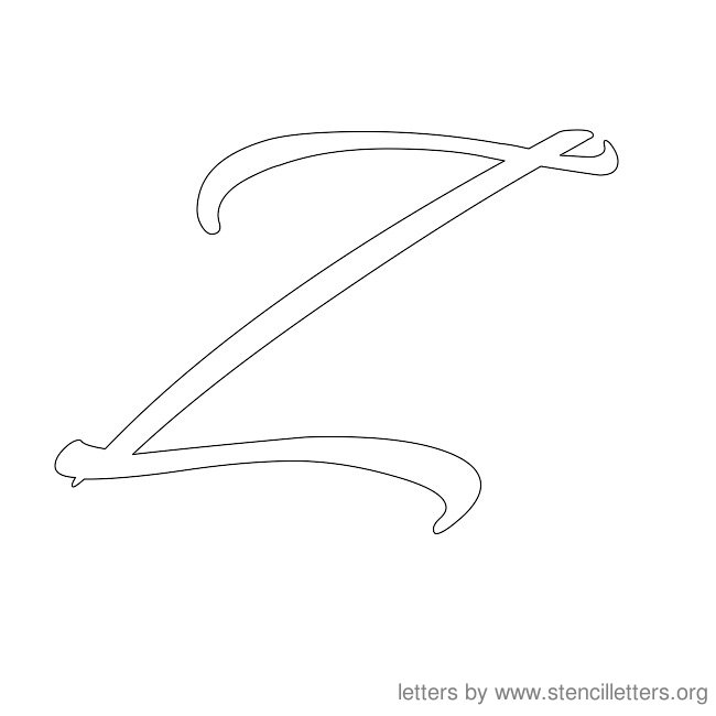 Worksheets Z In Cursif number names worksheets how do you write the letter z in cursive z