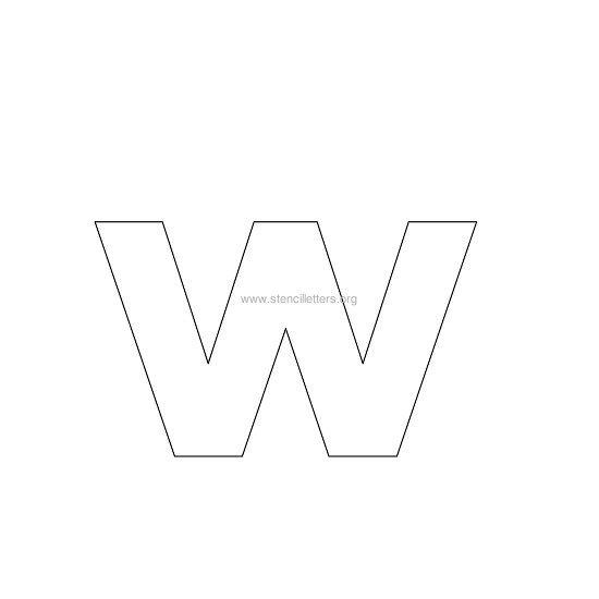 bold-letter-stencil-w Varsity Letter I Template on professional letter template, mission letter template, letter v template, middle school letter template, varsity letters alphabet, sophomore letter template, letter f template, team letter template, football letter template, white letter template, black letter template, alumni letter template, national letter of intent template, pro letter template, final four template, open letter template, block letters template, blue letter template, impact letter template, college letter template,
